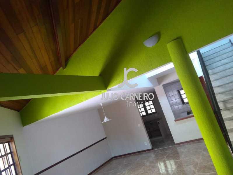 2.6Resultado. - Casa em Condominio À Venda - Vargem Pequena - Rio de Janeiro - RJ - JCCN30045 - 13