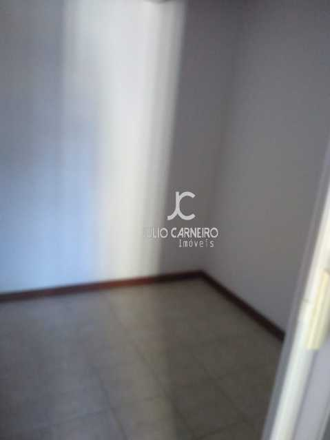 WhatsApp Image 2019-05-21 at 2 - Casa em Condominio À Venda - Vargem Pequena - Rio de Janeiro - RJ - JCCN30045 - 14