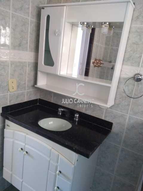 WhatsApp Image 2019-05-21 at 2 - Casa em Condominio À Venda - Vargem Pequena - Rio de Janeiro - RJ - JCCN30045 - 15