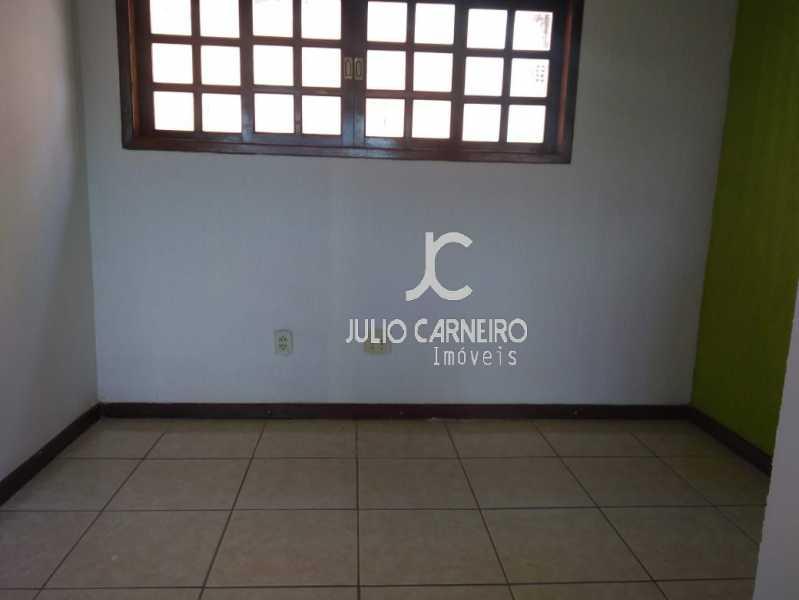 WhatsApp Image 2019-05-21 at 2 - Casa em Condominio À Venda - Vargem Pequena - Rio de Janeiro - RJ - JCCN30045 - 16