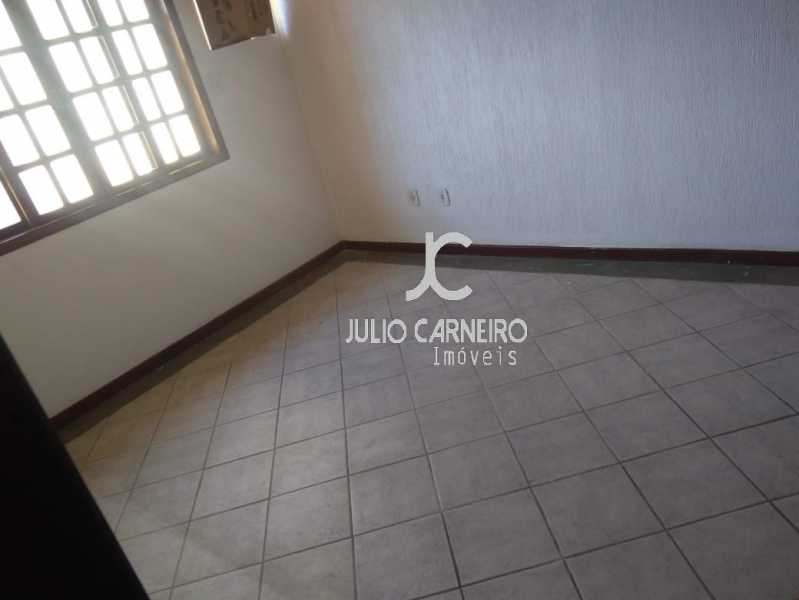 WhatsApp Image 2019-05-21 at 2 - Casa em Condominio À Venda - Vargem Pequena - Rio de Janeiro - RJ - JCCN30045 - 17