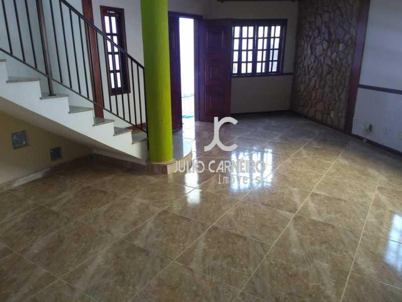 WhatsApp Image 2019-05-21 at 2 - Casa em Condominio À Venda - Vargem Pequena - Rio de Janeiro - RJ - JCCN30045 - 20