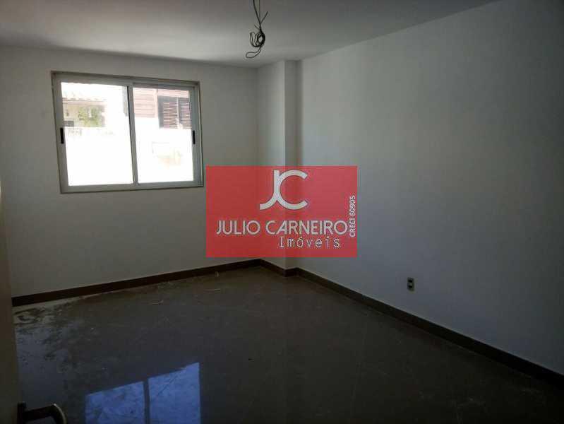 61_G1499113189 - Cobertura À VENDA, Recreio dos Bandeirantes, Rio de Janeiro, RJ - JCCO40004 - 6