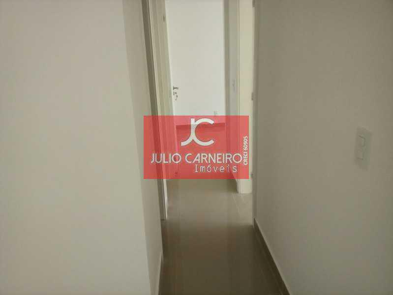 61_G1499113194 - Cobertura À VENDA, Recreio dos Bandeirantes, Rio de Janeiro, RJ - JCCO40004 - 5