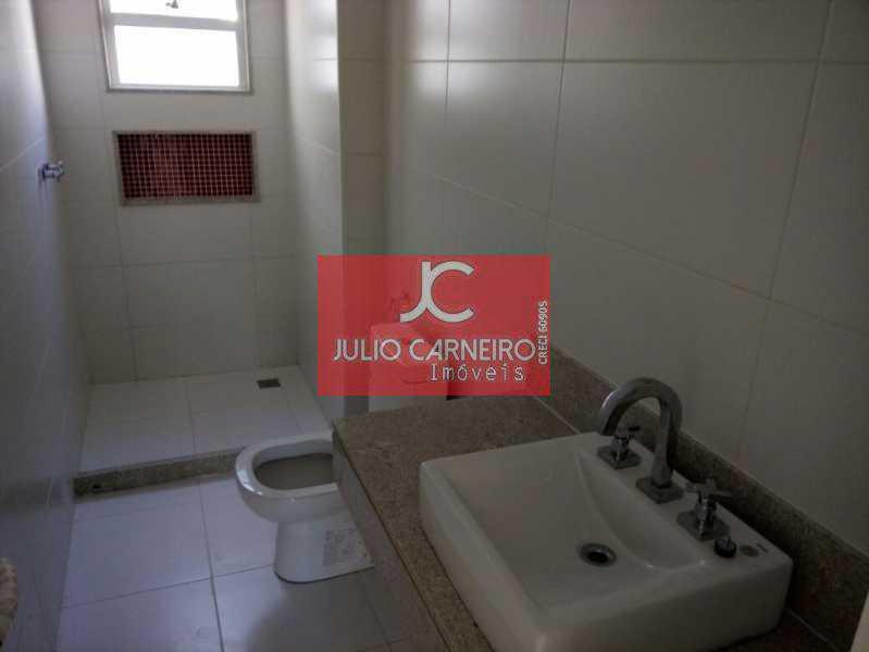 61_G1499113200 - Cobertura À VENDA, Recreio dos Bandeirantes, Rio de Janeiro, RJ - JCCO40004 - 8