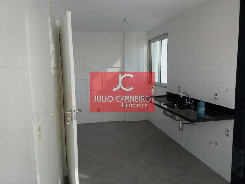 61_G1499113203 - Cobertura À VENDA, Recreio dos Bandeirantes, Rio de Janeiro, RJ - JCCO40004 - 4