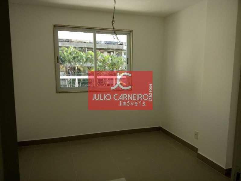 61_G1499113205 - Cobertura À VENDA, Recreio dos Bandeirantes, Rio de Janeiro, RJ - JCCO40004 - 7
