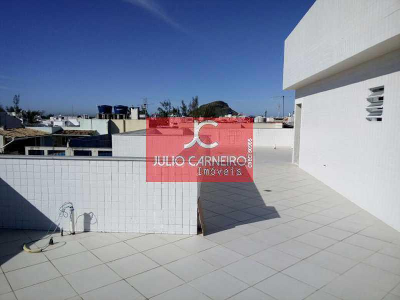 61_G1499113212 - Cobertura À VENDA, Recreio dos Bandeirantes, Rio de Janeiro, RJ - JCCO40004 - 11