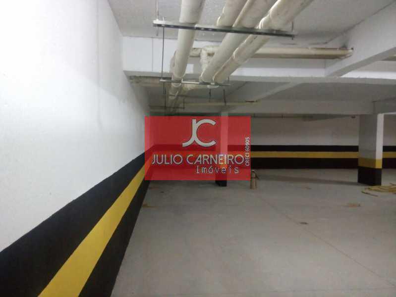 61_G1499113720 - Cobertura À VENDA, Recreio dos Bandeirantes, Rio de Janeiro, RJ - JCCO40004 - 16