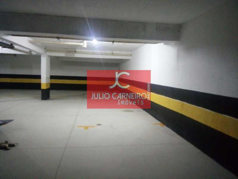 61_G1499113725 - Cobertura À VENDA, Recreio dos Bandeirantes, Rio de Janeiro, RJ - JCCO40004 - 17