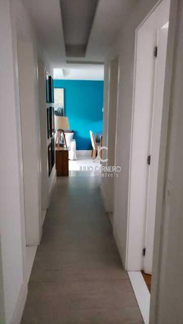 1.3Resultado. - Apartamento 4 quartos à venda Rio de Janeiro,RJ - R$ 525.000 - JCAP40045 - 6