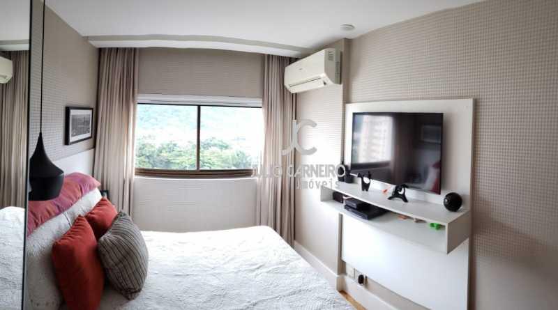 4.1Resultado. - Apartamento 4 quartos à venda Rio de Janeiro,RJ - R$ 525.000 - JCAP40045 - 8
