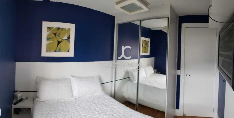 4.5Resultado. - Apartamento À Venda no Condomínio Grand Family - Rio de Janeiro - RJ - Curicica - JCAP40045 - 14