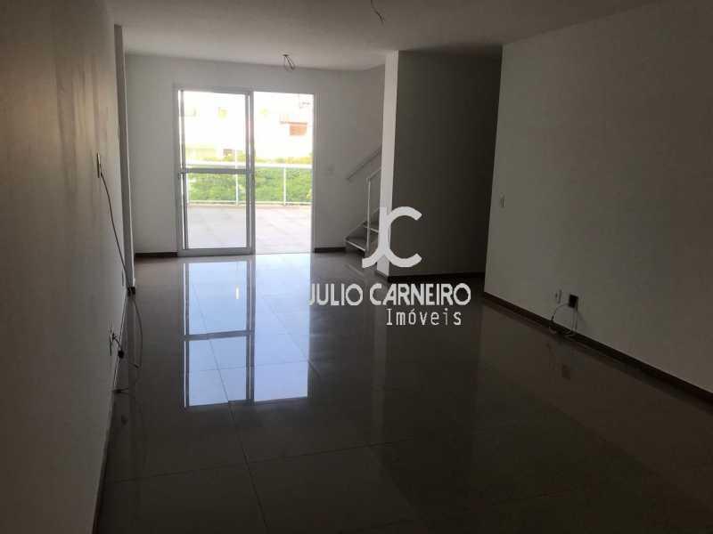 WhatsApp Image 2019-05-23 at 4 - Apartamento Para Alugar - Barra da Tijuca - Rio de Janeiro - RJ - JCAP40046 - 4
