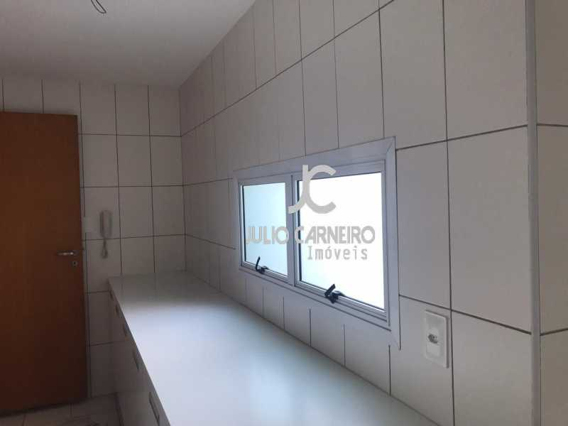 WhatsApp Image 2019-05-23 at 4 - Apartamento Para Alugar - Barra da Tijuca - Rio de Janeiro - RJ - JCAP40046 - 16