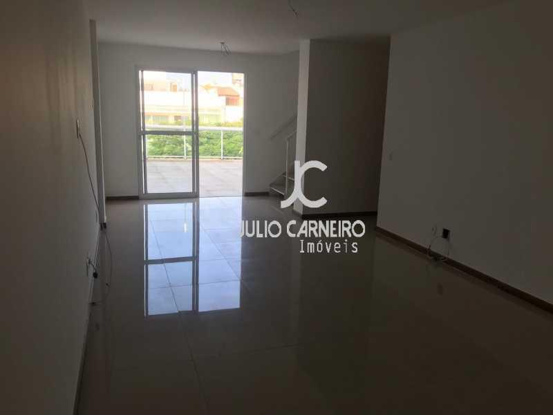 WhatsApp Image 2019-05-23 at 4 - Apartamento Para Alugar - Barra da Tijuca - Rio de Janeiro - RJ - JCAP40046 - 5