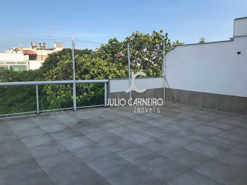 WhatsApp Image 2019-05-23 at 4 - Apartamento Para Alugar - Barra da Tijuca - Rio de Janeiro - RJ - JCAP40046 - 3