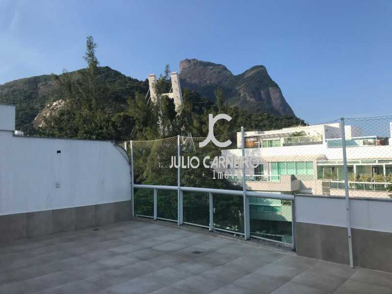 WhatsApp Image 2019-05-23 at 4 - Apartamento Para Alugar - Barra da Tijuca - Rio de Janeiro - RJ - JCAP40046 - 1