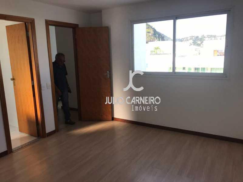 WhatsApp Image 2019-05-23 at 4 - Apartamento Para Alugar - Barra da Tijuca - Rio de Janeiro - RJ - JCAP40046 - 8