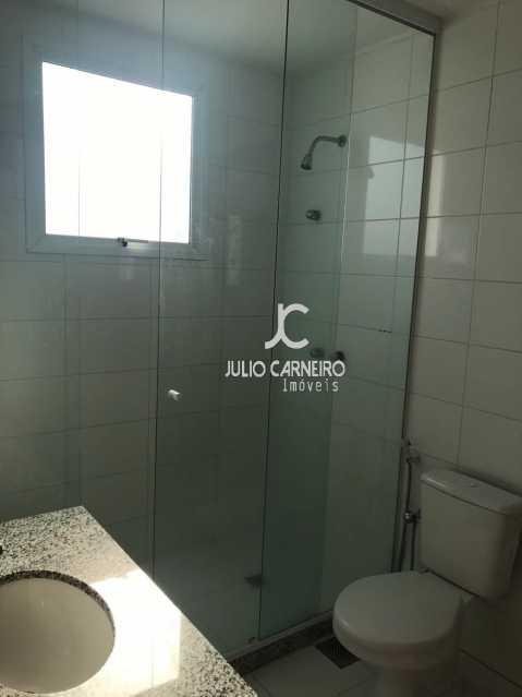 WhatsApp Image 2019-05-23 at 4 - Apartamento Para Alugar - Barra da Tijuca - Rio de Janeiro - RJ - JCAP40046 - 15