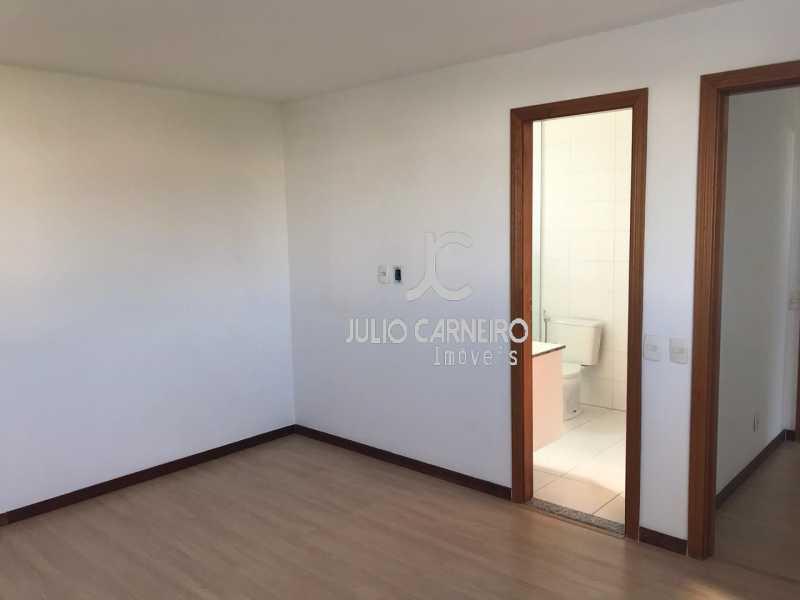 WhatsApp Image 2019-05-23 at 4 - Apartamento Para Alugar - Barra da Tijuca - Rio de Janeiro - RJ - JCAP40046 - 10