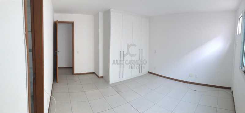 WhatsApp Image 2019-05-23 at 4 - Apartamento Para Alugar - Barra da Tijuca - Rio de Janeiro - RJ - JCAP40046 - 12