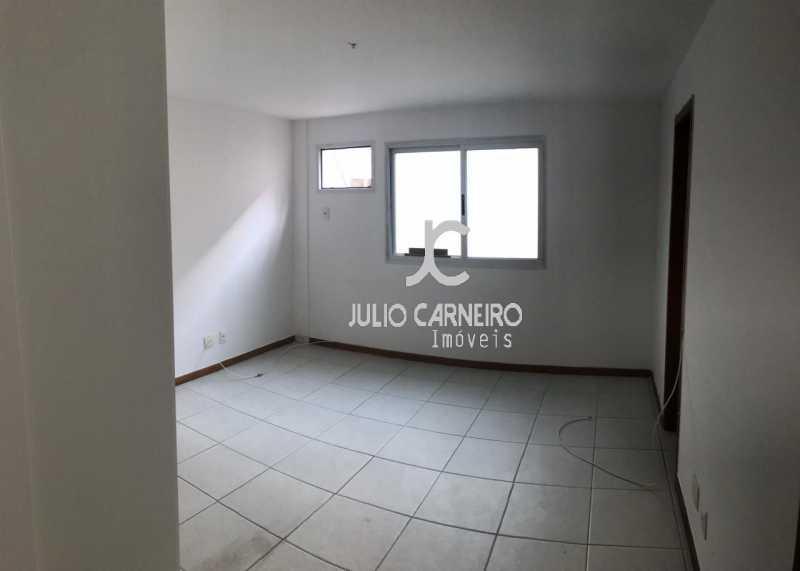 WhatsApp Image 2019-05-23 at 4 - Apartamento Para Alugar - Barra da Tijuca - Rio de Janeiro - RJ - JCAP40046 - 13