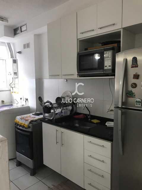 2 - WhatsApp Image 2019-05-24  - Apartamento Para Venda ou Aluguel - Curicica - Rio de Janeiro - RJ - JCAP20146 - 17