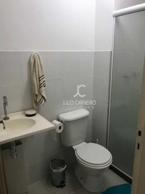 6 - WhatsApp Image 2019-05-24  - Apartamento Para Venda ou Aluguel - Curicica - Rio de Janeiro - RJ - JCAP20146 - 7