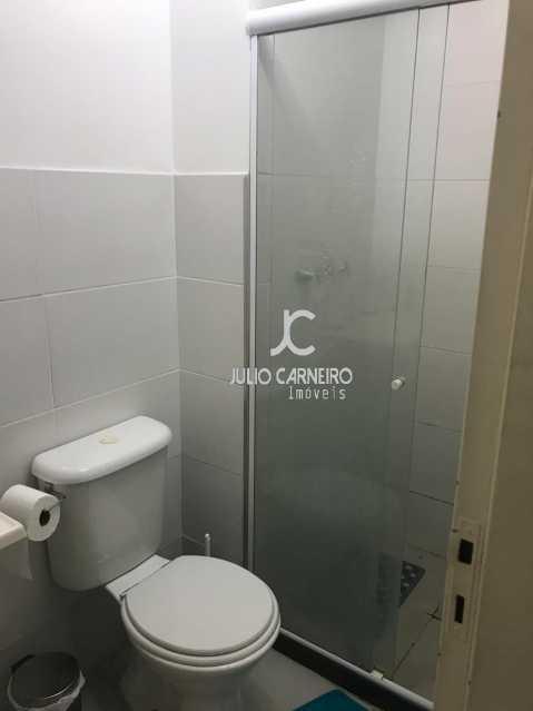 7 - WhatsApp Image 2019-05-24  - Apartamento Para Venda ou Aluguel - Curicica - Rio de Janeiro - RJ - JCAP20146 - 8