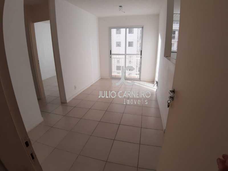 12 - WhatsApp Image 2019-05-24 - Apartamento Para Venda ou Aluguel - Curicica - Rio de Janeiro - RJ - JCAP20146 - 3