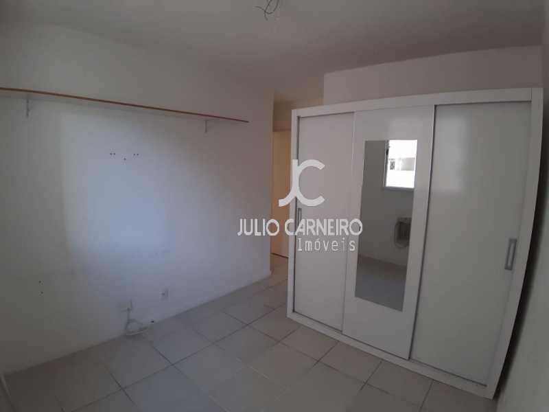 14 - WhatsApp Image 2019-05-24 - Apartamento Para Venda ou Aluguel - Curicica - Rio de Janeiro - RJ - JCAP20146 - 9