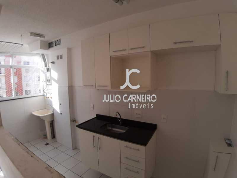16 - WhatsApp Image 2019-05-24 - Apartamento Para Venda ou Aluguel - Curicica - Rio de Janeiro - RJ - JCAP20146 - 15