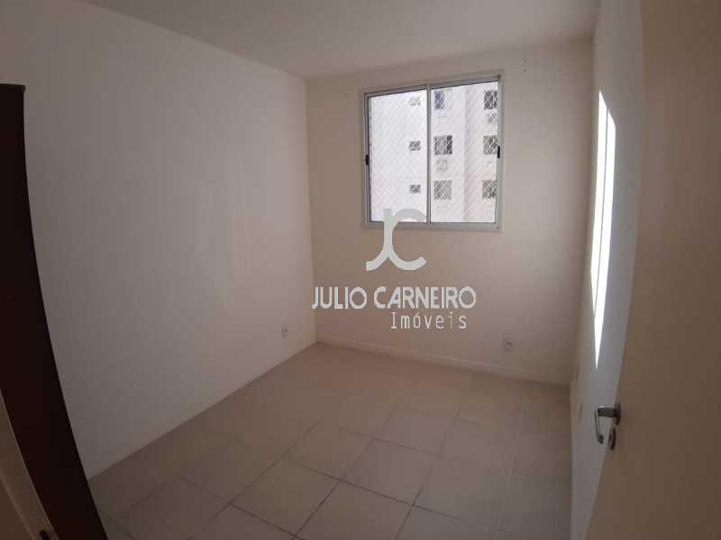 17 - WhatsApp Image 2019-05-24 - Apartamento Para Venda ou Aluguel - Curicica - Rio de Janeiro - RJ - JCAP20146 - 12