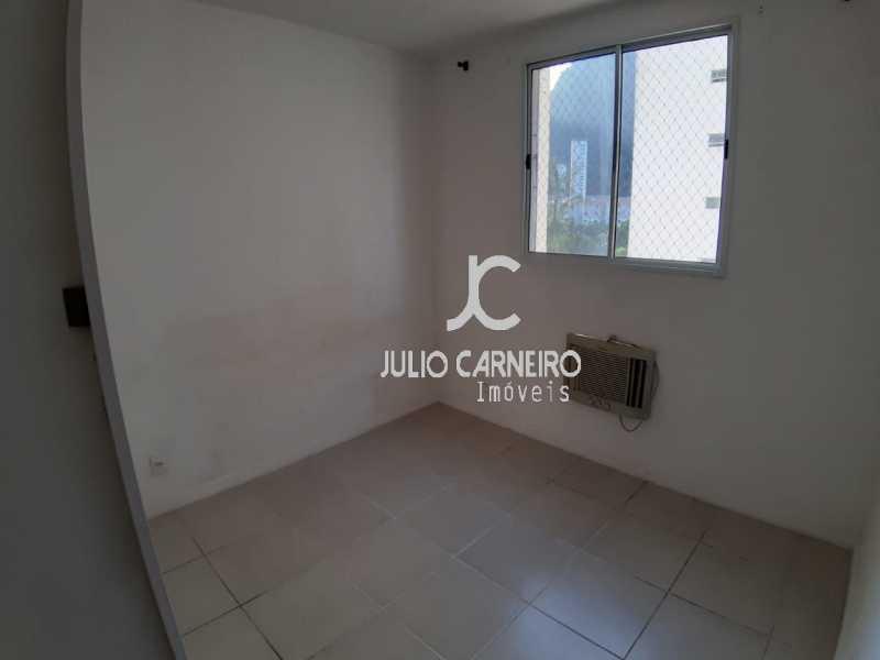 19 - WhatsApp Image 2019-05-24 - Apartamento Para Venda ou Aluguel - Curicica - Rio de Janeiro - RJ - JCAP20146 - 11