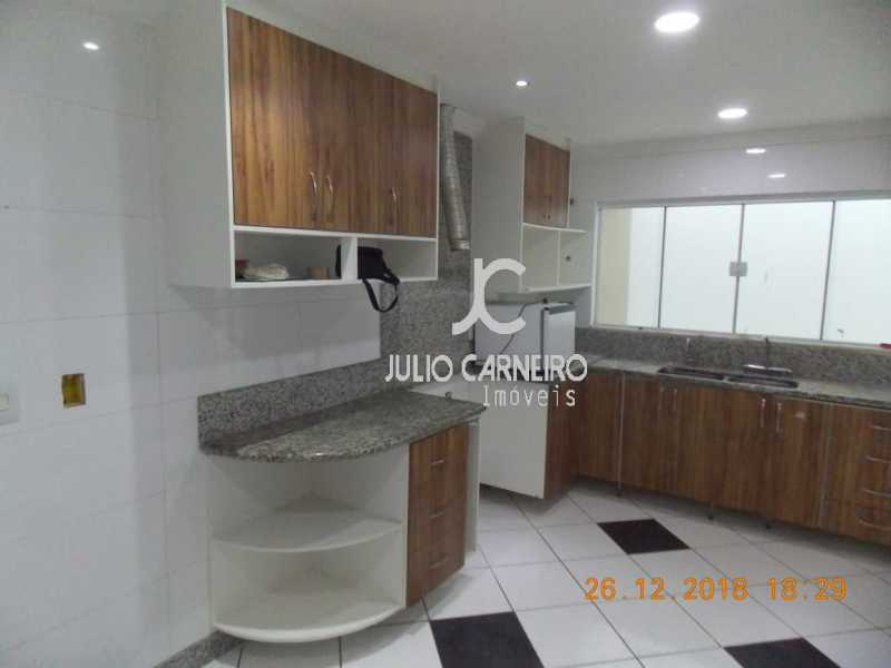 WhatsApp Image 2019-05-29 at 1 - Casa em Condominio À Venda - Recreio dos Bandeirantes - Rio de Janeiro - RJ - JCCN40041 - 15