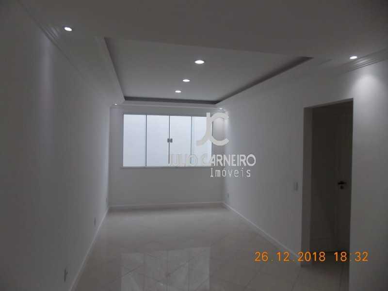WhatsApp Image 2019-05-29 at 1 - Casa em Condominio À Venda - Recreio dos Bandeirantes - Rio de Janeiro - RJ - JCCN40041 - 12