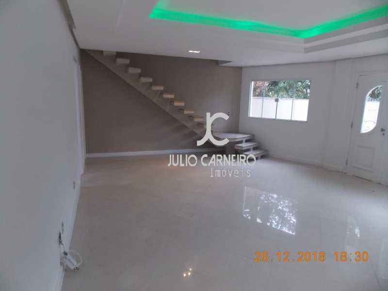 WhatsApp Image 2019-05-29 at 1 - Casa em Condomínio 4 quartos à venda Rio de Janeiro,RJ - R$ 990.000 - JCCN40041 - 3