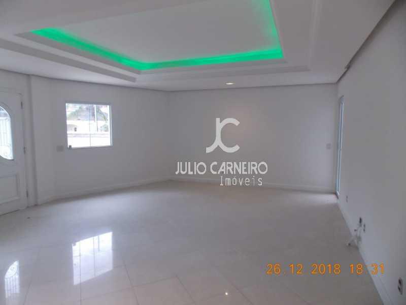 WhatsApp Image 2019-05-29 at 1 - Casa em Condomínio 4 quartos à venda Rio de Janeiro,RJ - R$ 990.000 - JCCN40041 - 4