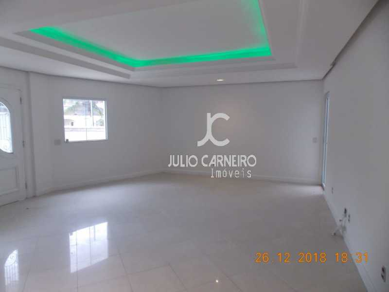 WhatsApp Image 2019-05-29 at 1 - Casa em Condominio À Venda - Recreio dos Bandeirantes - Rio de Janeiro - RJ - JCCN40041 - 5