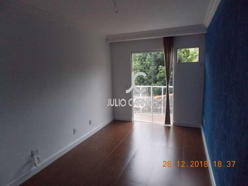 WhatsApp Image 2019-05-29 at 1 - Casa em Condomínio 4 quartos à venda Rio de Janeiro,RJ - R$ 990.000 - JCCN40041 - 10
