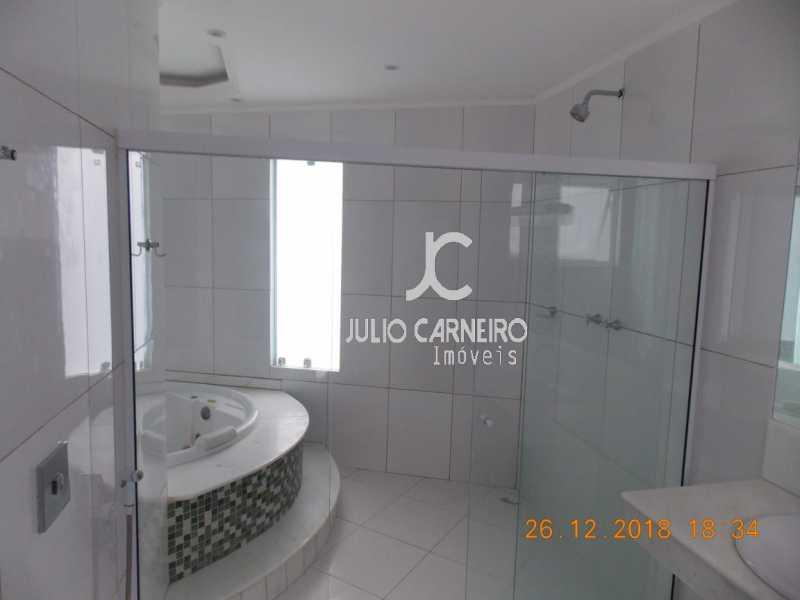 WhatsApp Image 2019-05-29 at 1 - Casa em Condomínio 4 quartos à venda Rio de Janeiro,RJ - R$ 990.000 - JCCN40041 - 8