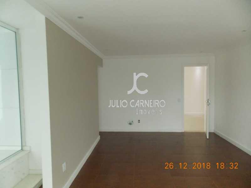 WhatsApp Image 2019-05-29 at 1 - Casa em Condominio À Venda - Recreio dos Bandeirantes - Rio de Janeiro - RJ - JCCN40041 - 7