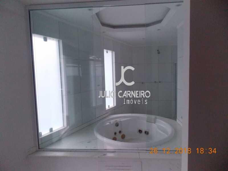 WhatsApp Image 2019-05-29 at 1 - Casa em Condomínio 4 quartos à venda Rio de Janeiro,RJ - R$ 990.000 - JCCN40041 - 9