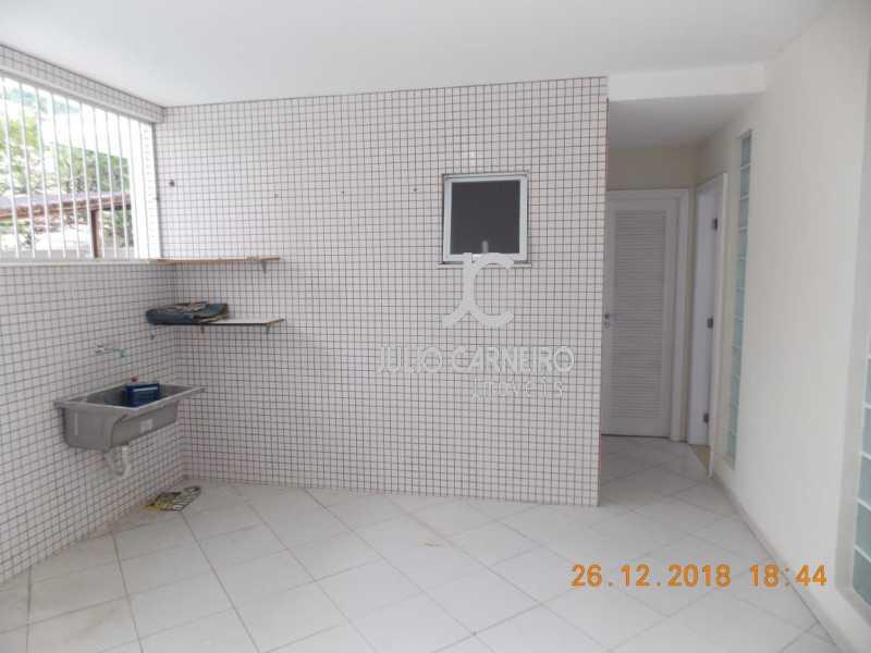 WhatsApp Image 2019-05-29 at 1 - Casa em Condominio À Venda - Recreio dos Bandeirantes - Rio de Janeiro - RJ - JCCN40041 - 16