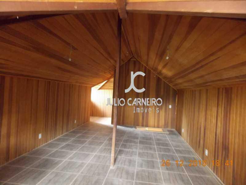 WhatsApp Image 2019-05-29 at 1 - Casa em Condomínio 4 quartos à venda Rio de Janeiro,RJ - R$ 990.000 - JCCN40041 - 14