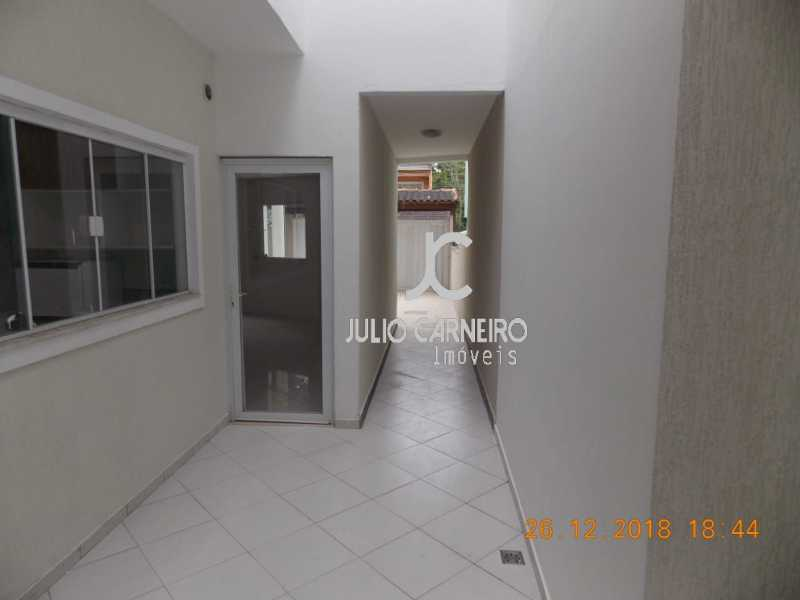 WhatsApp Image 2019-05-29 at 1 - Casa em Condomínio 4 quartos à venda Rio de Janeiro,RJ - R$ 990.000 - JCCN40041 - 18