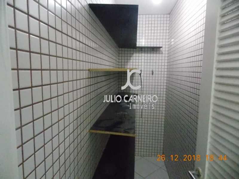 WhatsApp Image 2019-05-29 at 1 - Casa em Condominio À Venda - Recreio dos Bandeirantes - Rio de Janeiro - RJ - JCCN40041 - 17