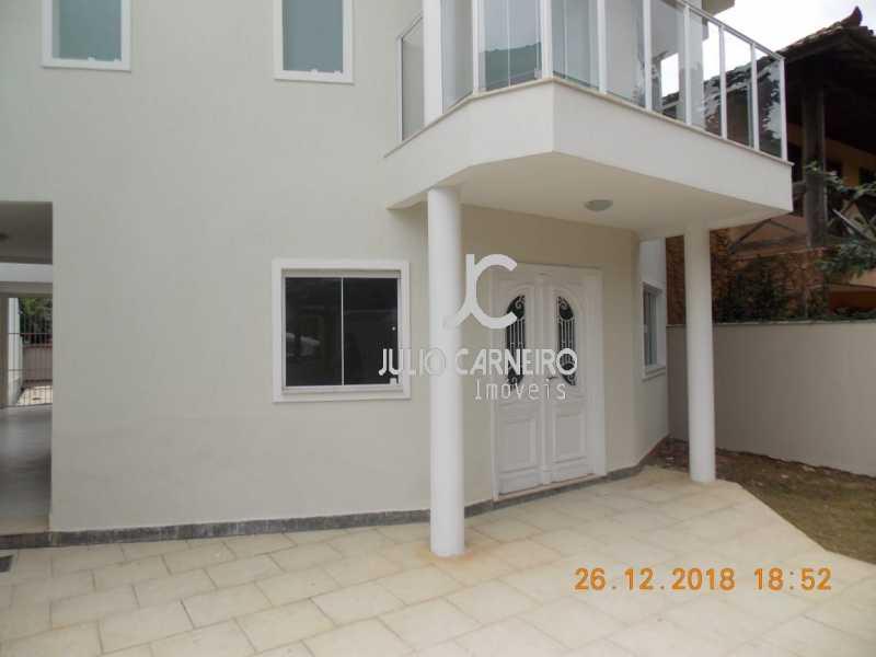 WhatsApp Image 2019-05-29 at 1 - Casa em Condominio À Venda - Recreio dos Bandeirantes - Rio de Janeiro - RJ - JCCN40041 - 20