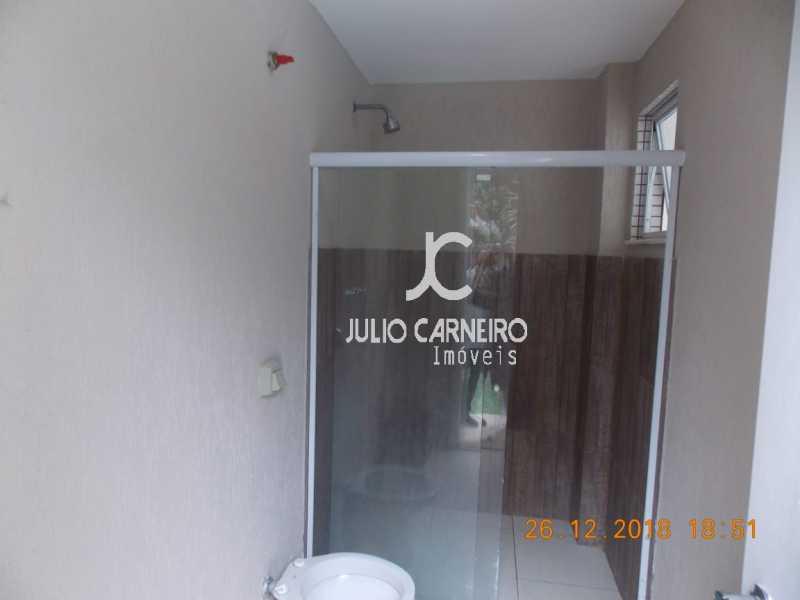 WhatsApp Image 2019-05-29 at 1 - Casa em Condominio À Venda - Recreio dos Bandeirantes - Rio de Janeiro - RJ - JCCN40041 - 13